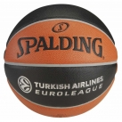 Spalding TF1000 Euroleague Basket Topu No : 7