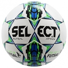 Select Attack Dikişli 4 No Futsal Topu