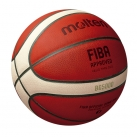 Molten B7G5000 Basketbol Maç Top FIBA