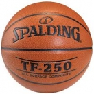 Spalding Basket Topu TF-250 Youth No:5