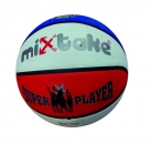 Mixtake Basketbol Topu