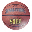 NBA Gold Outdoor (Dış Mekan) Basket Topu