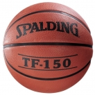 Spalding TF-150 Basket Topu No:5