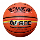 Ciwaa AS-600 Basketbol Topu 6 No
