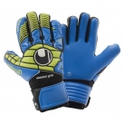 UHLSPORT 100016101 KALECİ ELDİVENİ ELIMINATOR ABSOLUTGRIP HN