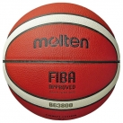 Molten B6G3800 Basketbol Topu 6 No FIBA
