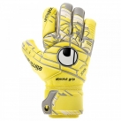 UHLSPORT 101101101 KALECİ ELDİVENİ ELİMİNATÖR ABSOLUTGRIP HN