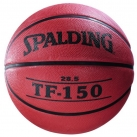 Spalding TF-150 Basket Topu No:6
