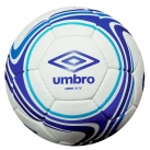 Umbro Tactic Futbol Topu 5 No