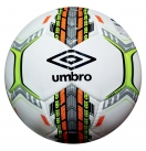 Umbro League Futbol Topu 5 No