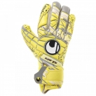 UHLSPORT 101100601 KALECİ ELDİVENİ ELIMINATOR SUPERGRIP HN