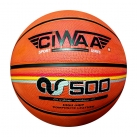 Ciwaa AS-500 Basketbol Topu 5 No