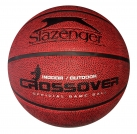Slazenger Crossover Basketbol Topu 7 No