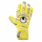 UHLSPORT 101100801 KALECİ ELDİVENİ ELİMİNATÖR ABSOLUTGRIP FINGERSURROUND